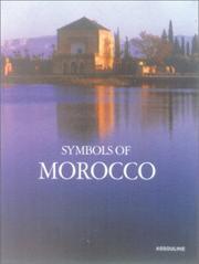Symbols of Morocco PDF
