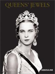 Queens' Jewels PDF