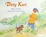 Dirty Kurt