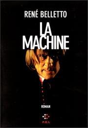 La machine PDF