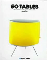 50 Tables PDF