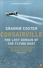 Corsairville by Graham Coster