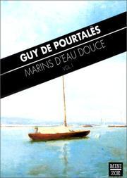 Marins d'eau douce, volume 1 PDF