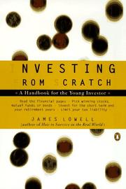 Investing from scratch PDF