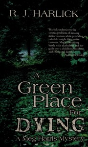 A green place for dying