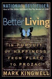 Better living PDF