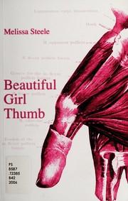 Beautiful girl thumb