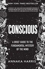 Conscious by Hanaka Arris