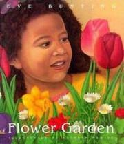 Flower Garden cover