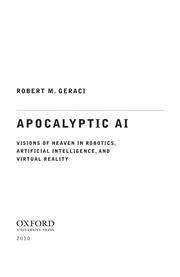 ApocalypticAI