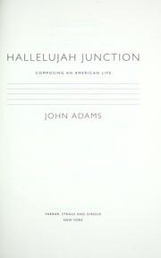 ISBN: 0374281157