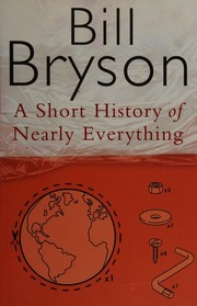 Thumbnail of A Short History of Nearly Everything