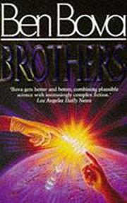 ISBN: 0450613356