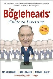 The Bogleheads Guide to Investing by