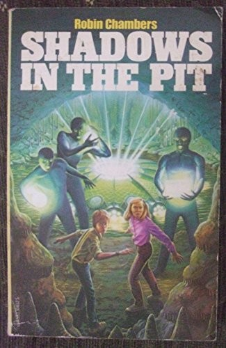 Shadows in the Pit