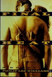 Final Heat