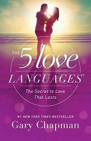 The Five Love Languages by