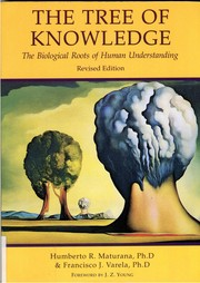 TreeOfKnowledge