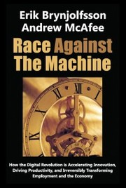 RaceAgainstTheMachine