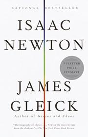 Newton  by James Gleick