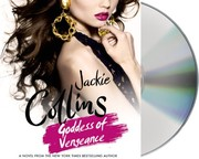 Thumbnail of Goddess of Vengeance