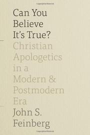 Allen verhey homosexuality and christianity