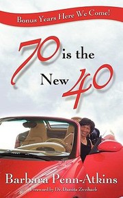 70 Is the New 40