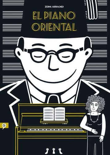 OpenLibrary Covers