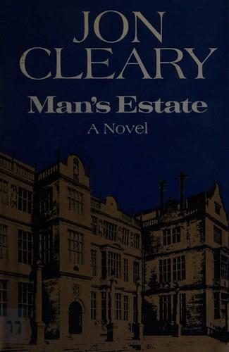 Man's Estate