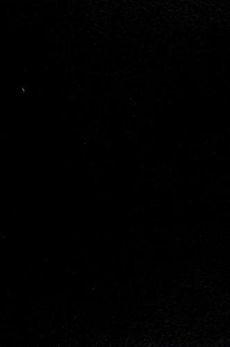 Collins-Robert French-English, English-French Dictionary =