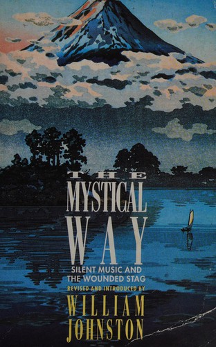 The Mystical Way