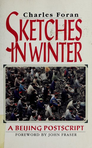 Sketches in Winter