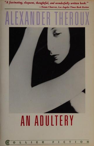An Adultery