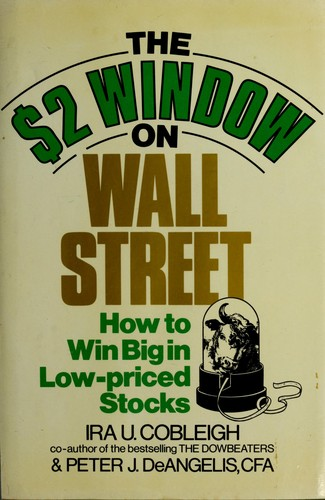 The $2 Window on Wall Street