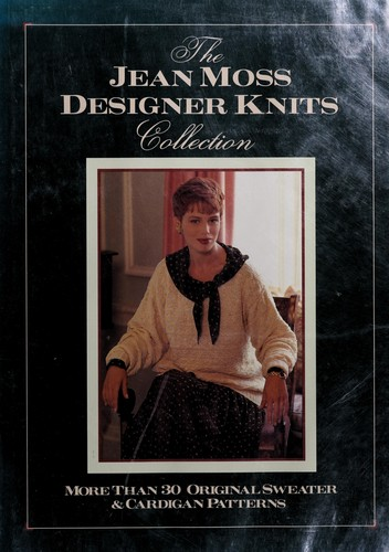 Designer Knits Collection