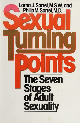 Sexual Turning Points