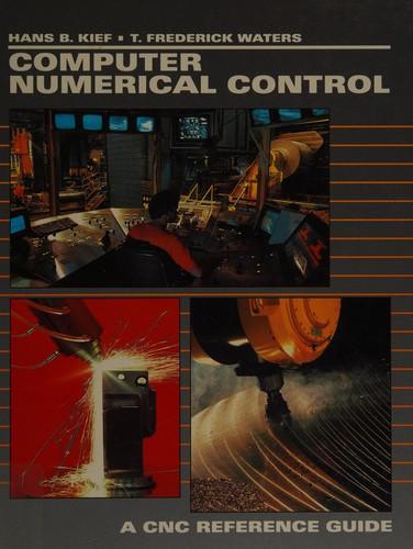 Computer Numerical Control