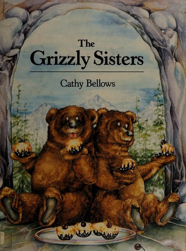 The Grizzly Sisters