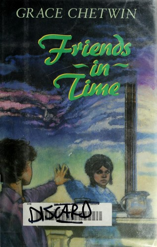 Friends in Time