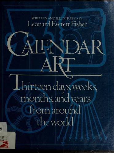 Calendar Art