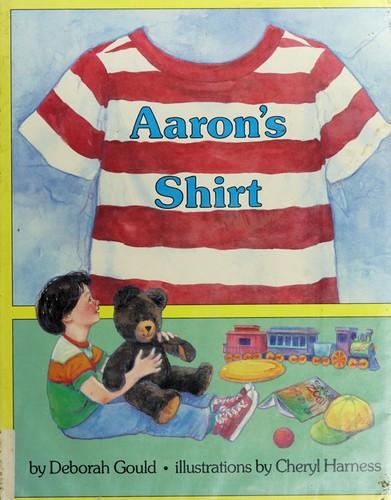 Aarons Shirt