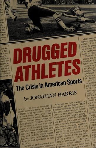 Drugged Athletes