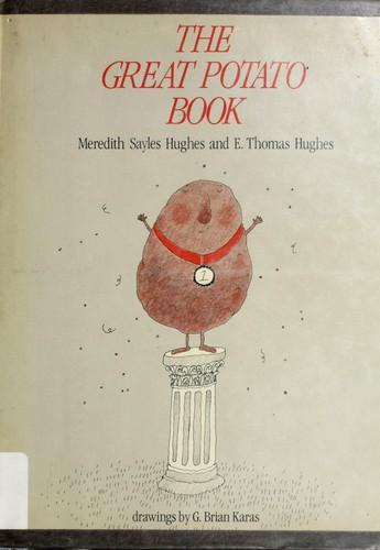 The Great Potato Book