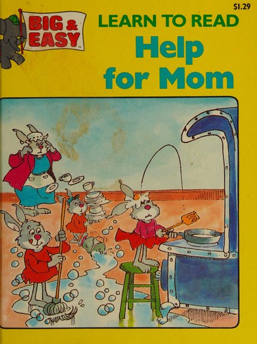 Help for Mom