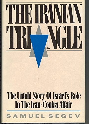 The Iranian Triangle