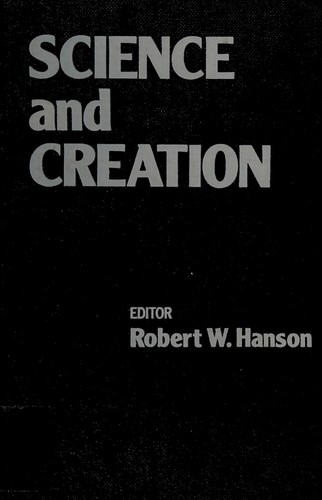 Science and Creation