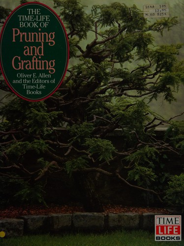 Pruning and Grafting