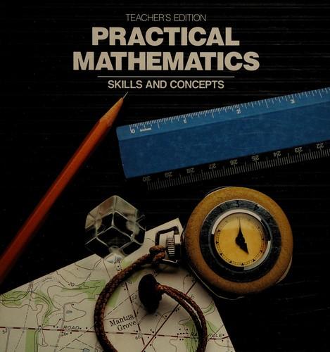 Practice Mathematics
