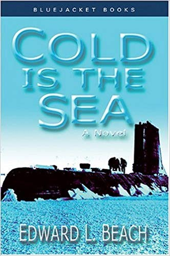 Cold Is the Sea
