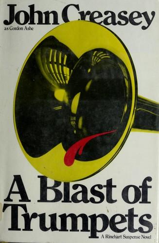 A Blast of Trumpets